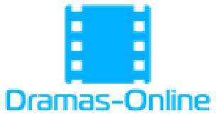 Dramas-Online